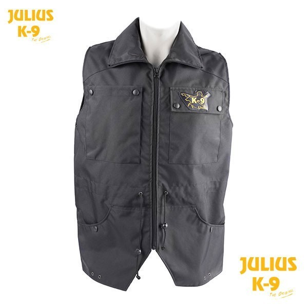 Julius K9 Chaleco de trabajo