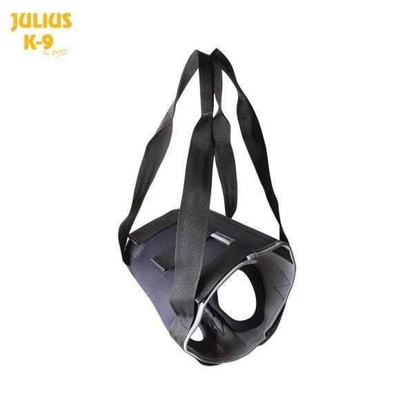 Julius K9 Arneses de...