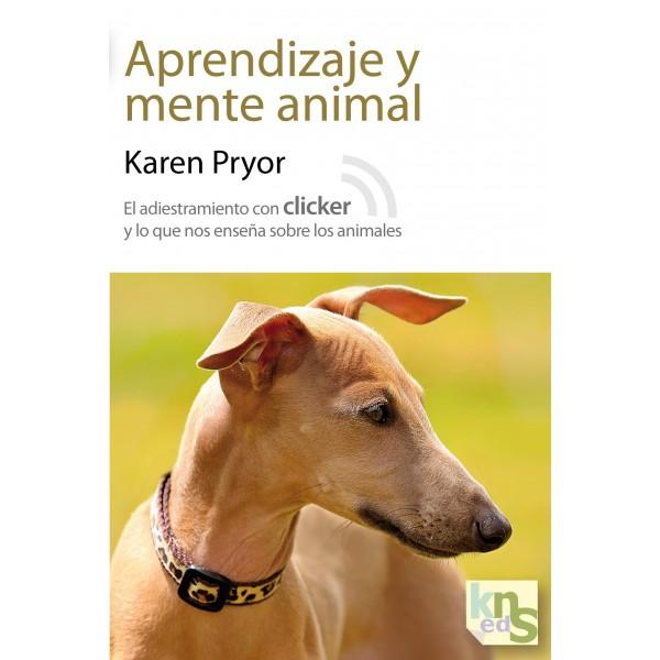 Libro KNS - Aprendizaje y...
