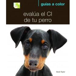 Libro KNS - Evalúa del CI...