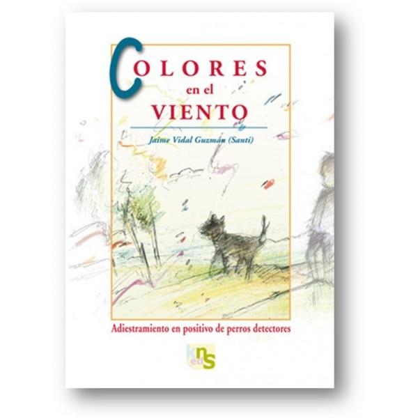 Libro KNS - Colores en el...