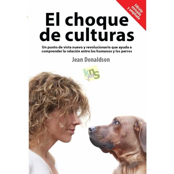 Libro KNS - El Choque de...