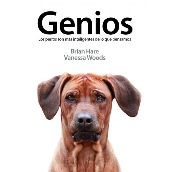 Libro KNS - Genio