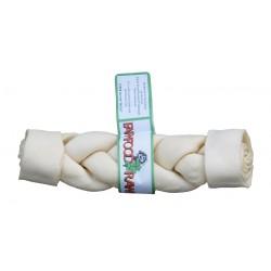 Farm Food Rawhide®...