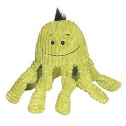 Peluches Huggle Hounds -...