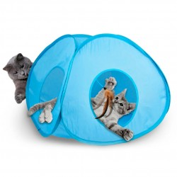 Ourpets Pounce House (Tienda)