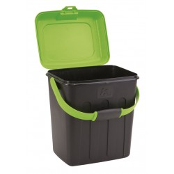 Maelson Contenedor Dry Box