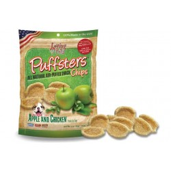 Loving Pets Puffster Air