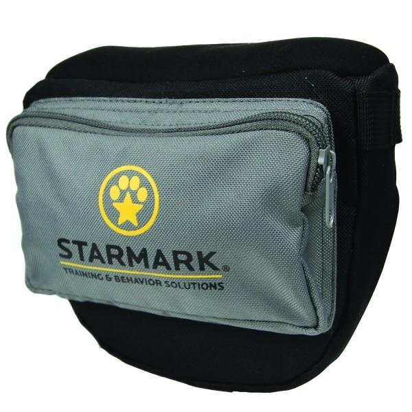 Starmark Bolsa Recompensa...
