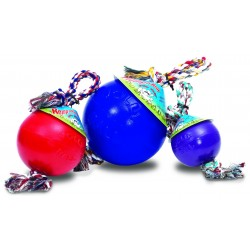 Jolly Ball Romp-n-roll...