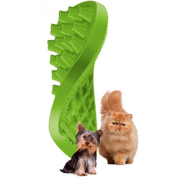 Cepillo quitapelos PET+ME