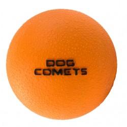 Pelota Dog Comets Stardust...
