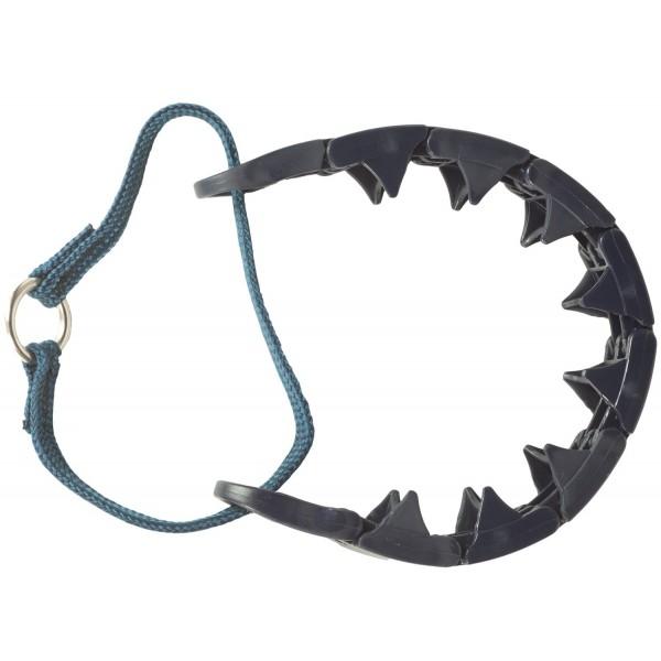 Starmark Pro-Tranings Collar