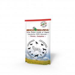Farm Food Fresh Menu Vacuno...