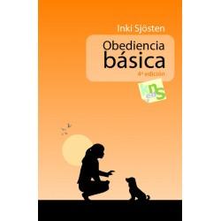 Libro KNS - Obedencia básica
