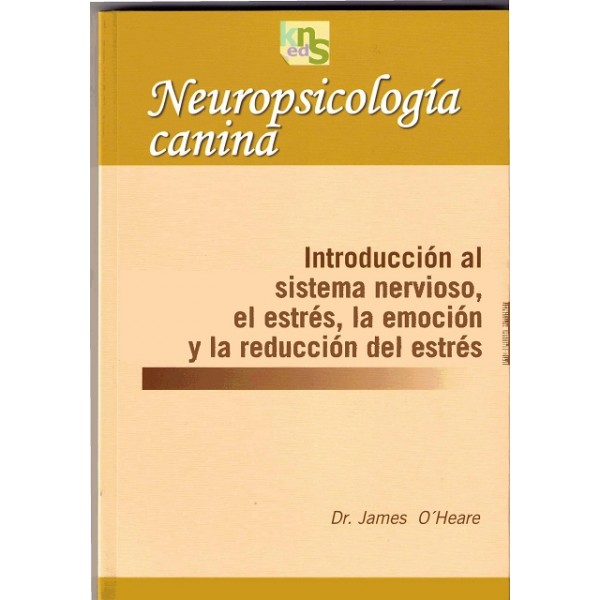 Libro KNS - Neuropsicología...