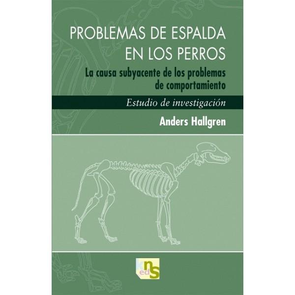 Libro KNS - Problemas de...