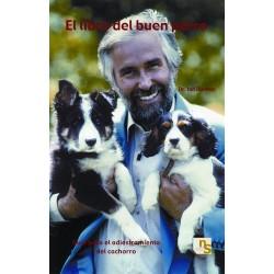 Libro KNS - El libro del...