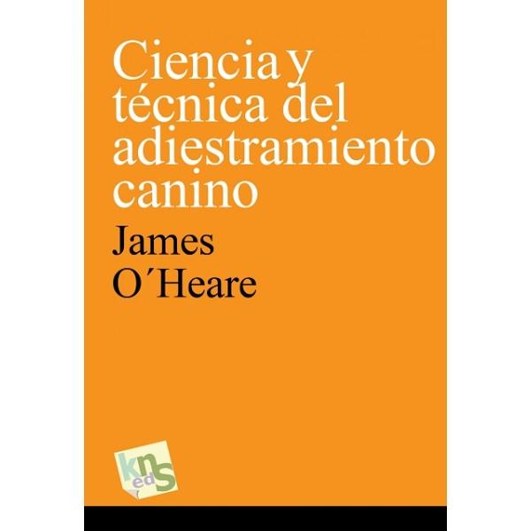 Libro KNS - Ciencia y...