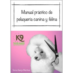 Libro Manual práctico de...