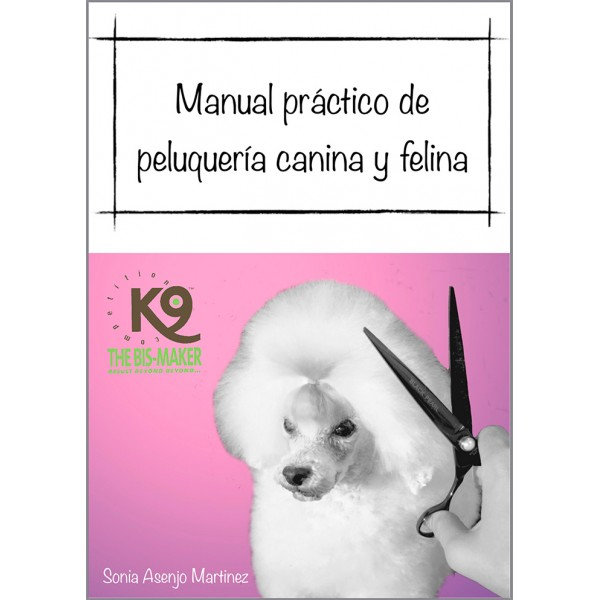 Libro Manual práctico de...