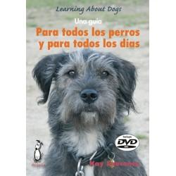 Para todos los perros y...