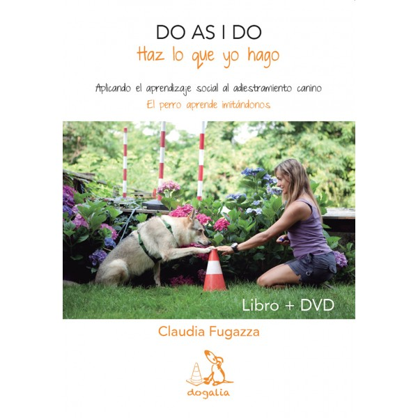 Do as I Do (Dogalia)