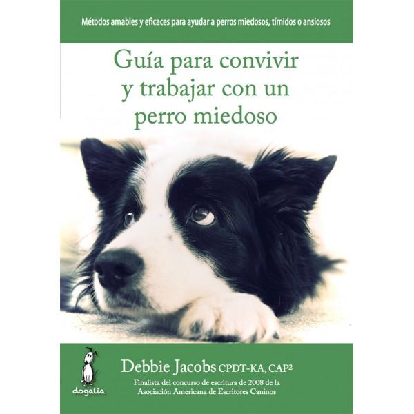 Libro DOGALIA - Guía para...
