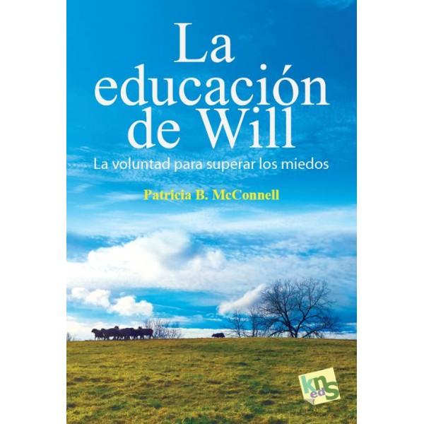 KNS La educación de Will