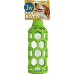 JW HOL-EE Juguete Botella