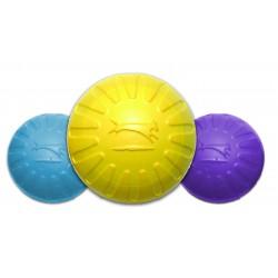 StarMark pelota ligera Dura...