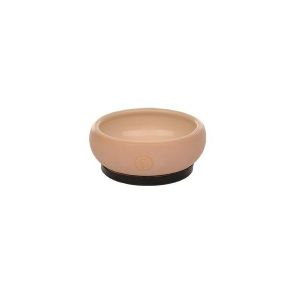 Petlando Cuenco  de cerámica