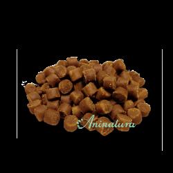 Aninatura Soft Snack...