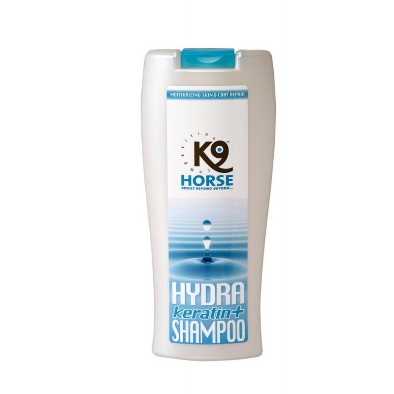 K9 HORSE HYDRA Champú...