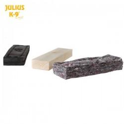 Julius K9 Objetos para...