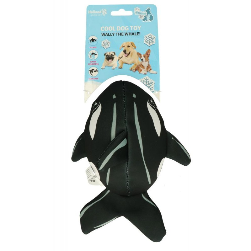 CoolPets Ballena Wally the...