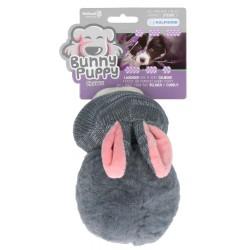 Bunny Puppy peluche Chubby
