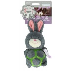 Bunny Puppy peluche Strappy