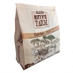 Porta 21 Kitty's Farm...