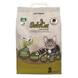 SoftCat - arena de gato...