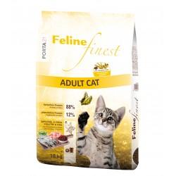 Porta 21 Feline Finest Adult