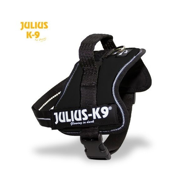 Julius K9 Arnes Power