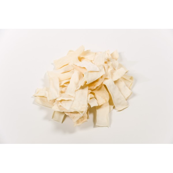 Farm Food Rawhide® Chips -...