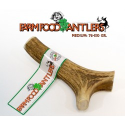 Anibio Anti-Placa natural