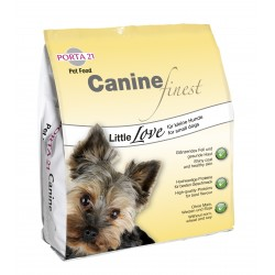 Porta 21 Canine Finest...