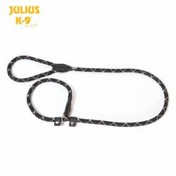 Julius K9 correa nylon...