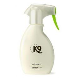 K9 Competition Crisp Mist...