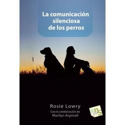 Libro La comunicación...