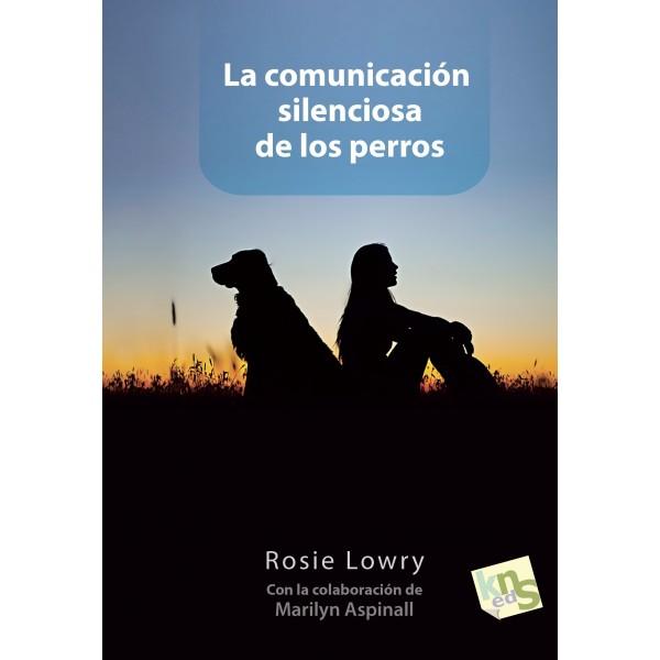 Libro KNS - La comunicación...