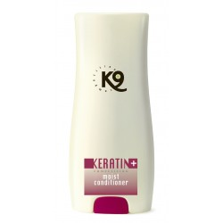K9 Competition Keratin +...